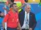 视频-14世界杯决赛 德国VS阿根廷上半场回放