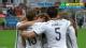 视频-许尔勒奔袭助格策扫射绝杀 德国1-0阿根廷