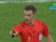 视频-14世界杯决赛 德国VS阿根廷加时赛回放