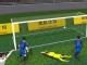 3D进球视频-格策凌空扫射打破僵局 德国1-0阿根廷
