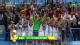 集锦-格策加时赛绝杀阿根廷 德国24年后再捧杯