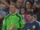 视频-14巴西世界杯颁奖典礼全程
