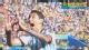 视频-14世界杯阿根廷全进球 梅西妙助天使绝杀