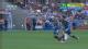 世界杯决赛日全景回顾 德国1-0阿根廷捧第4冠