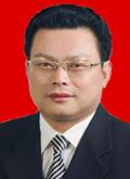 湖北宜昌市委常委、统战部部长熊伟接受组织调