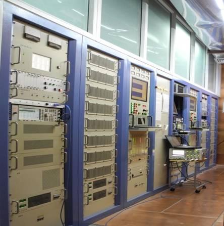航天科工二院23所质子回旋加速器核心器件填补国内空白(图)