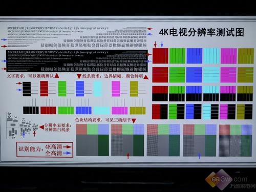 全新操控体验 康佳LED55X9800U深度测试