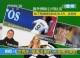 视频-新闻1+1关注世界杯赌球 共查处赌球金180亿