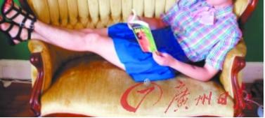 必兆娱乐-印尼乞丐月薪8000周休2天 政府:施舍将被判刑