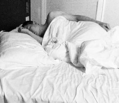 诱奸少女-小说_厦大诱奸学生博导被指不知自己睡过几个女生