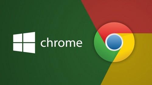 谷歌浏览器囹�!_chrome浏览器缩短pc续航 微软称这是真的