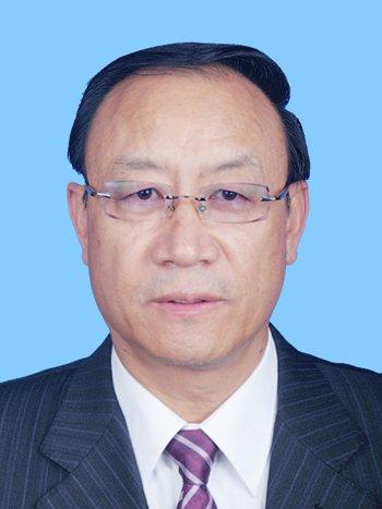 张田欣(资料图)