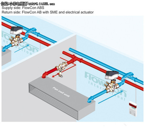 How To Go Passive House On A Shoestring Budget furthermore Gaht also Geothermal Heating And Air Conditioning Systems Sustainable Solutions also S40517 015 0036 2 further Linsen Und Spiegel Buendeln Das Licht. on geothermal heating and cooling systems