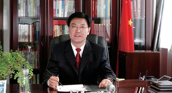 谢克敏_山西省监察厅原副厅长谢克敏