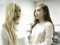 Jessica&Krystal20140715期