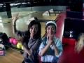 《Jessica&Krystal片花》20140722 预告 宋茜卖萌遭水晶嫌弃 组合成员大秀友情