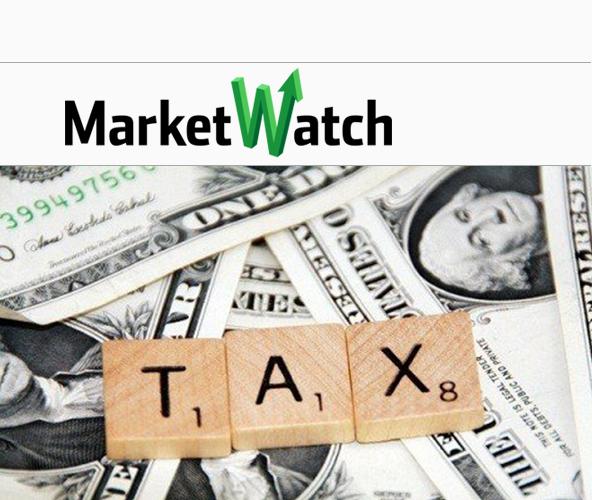 美国企业为避税兴起海外并购热潮奥巴马政府欲立法制止网页截图