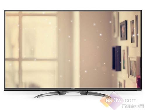智能娱乐嗨不停 KKTV新品42K70U热卖