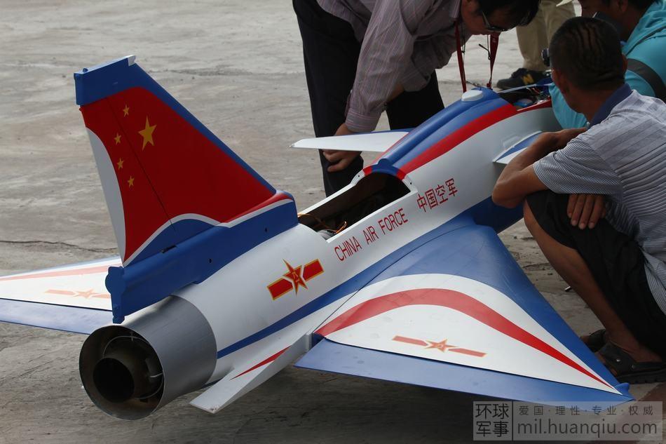 飞机 模型 950_633