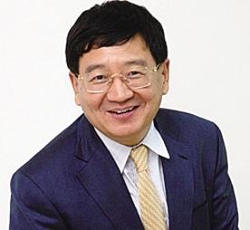 7月16日,真格基金创始人徐小平,参加了一起作业网在北京召开新闻发布会。