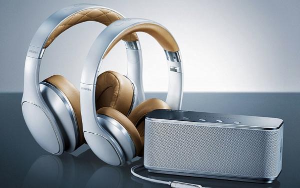 竞争再次升级,三星售 Level 耳机剑指苹果 Beats