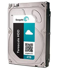 实惠、大容量、节能高效的企业级硬盘