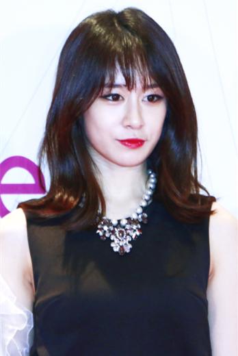 TARA-朴智妍