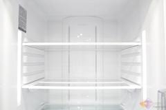 再掀节能狂潮 美的意式风冷冰箱热卖