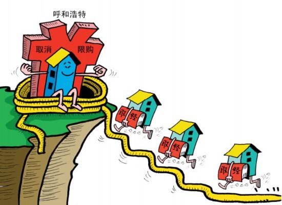《中国经济周刊》 记者 刘德炳 | 北京报道