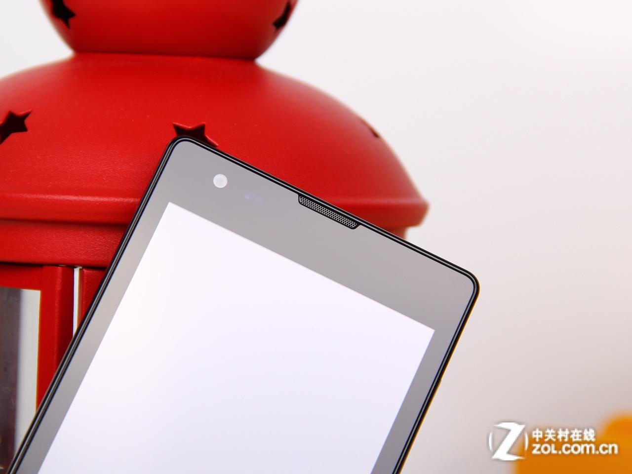 小米手机红米1s配置_不足千元首选推荐 小米红米1S报价770元-搜狐滚动