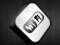 wifi隐患多