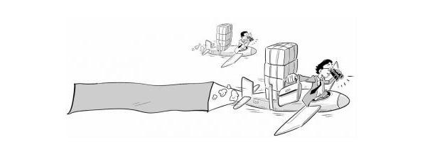 高铁简笔画简单又漂亮-不该忽略的保障,为你所爱多了解一点航空险