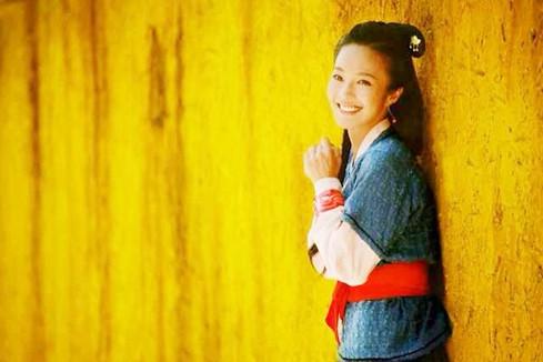 刘希媛希望给观众带来不一样的感觉