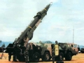 弹道导弹包围中国 发展反导能力势在必行