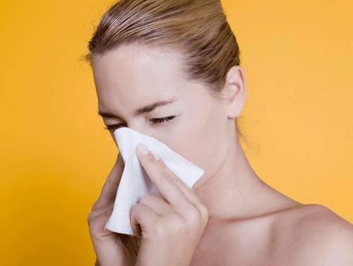 健身提示:三伏天要做好6件事 如何预防夏季感冒?
