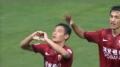 视频-14中超16轮最佳球员 武磊1传2射建功救主