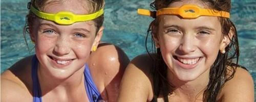 安全 iswimband/新宠iSwimband 成为可救命智能穿戴设备(图片引自cnbeta)
