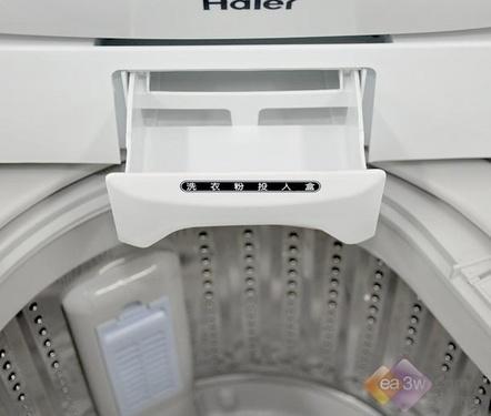 国货精品热卖 海尔XQB60-M918售1198元