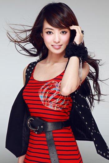 伊一好声��a��-f�b>�_娱乐新闻滚动_搜狐资讯    伊一,浙江卫视当红女主持人.