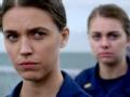 末日孤舰 第一季第6集预告片