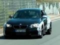 [海外新车]运动狂人 宝马M2纽北赛道测试