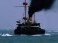 《北洋海军兴亡史》第6集:壮士悲歌- 高清正版在线观看- 搜狐视频