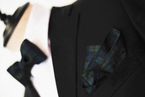 7个好习惯成就时髦穿衣术