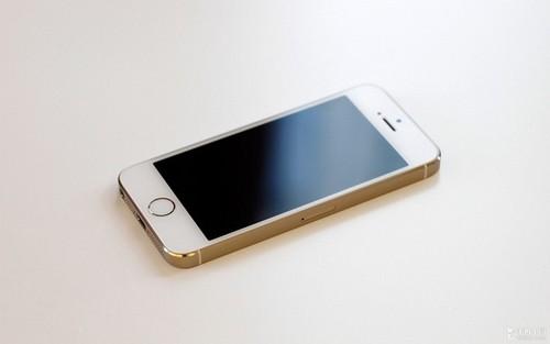 苹果比小米4还便宜 值得买的智能机推荐-中兴