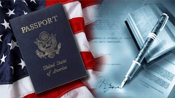 美国签证系统崩溃:疑因甲骨文数据库故障