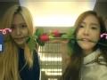 Jessica&Krystal20140729期