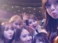 《Jessica&Krystal片花》少女时代出道7年聚会 泰妍为泰伯恋再道歉再哭