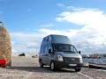 [汽车生活]2014款Sizilien 福特的大篷车