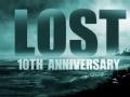 《迷失》十周年官方纪念视频