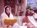 """《柯南秀片花》科学家证明耶稣有妻子 """"从未说过的话""""引爆笑"""